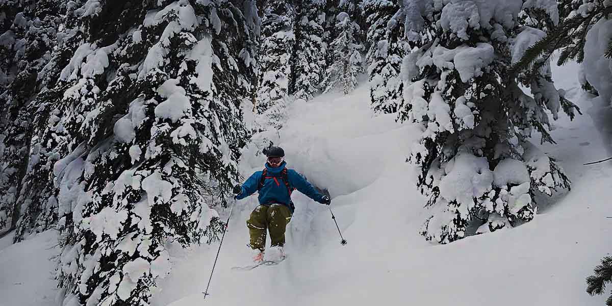 slider-ski2-1200x600